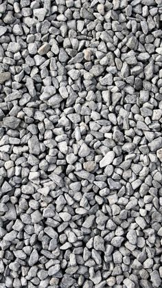 Gravel Rocks Texture Android Wallpaper high quality mobile wallpapers for your iPhone, android or tablet - beautiful and inspiring smartphone backgrounds for free. Android Wallpaper Red, Go Wallpaper, Textured Wallpaper, Textured Walls, Textured Background, Mobile Wallpaper, Iphone Wallpapers, Background Images, Stone Texture Wall