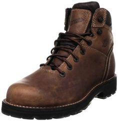 Danner Workman 16003-M Mens 16003 Work Boot- Choose SZ/Color.