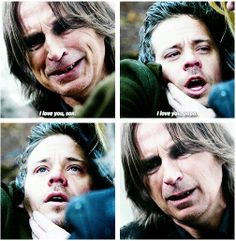 Neal and Rumple
