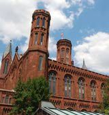 Smithsonian Museums - A Guide to All of the Museums in Washington DC