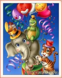 How To Write Happy Birthday To Your Phone For Free Source by gbpicx Best Birthday Wishes, Happy Birthday Greetings, Birthday Greeting Cards, Free Birthday, Clown Party, Cute Clipart, Cute Elephant, Birthday Images, Birthday Quotes