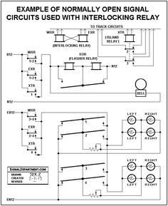 798ee916f274ffaec41398fbeb13b38c toy trains model trains train tracks pts diagram figure5 s gauge wiring diagram for 3 DCC Wiring Boosters Diagrams at readyjetset.co