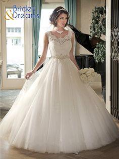 Los mejores vestidos de novia en guatemala
