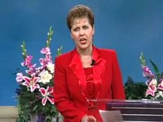 Joyce Meyer - It's Time to Laugh (4)