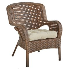 231 best furniture u003e chairs images rh pinterest com