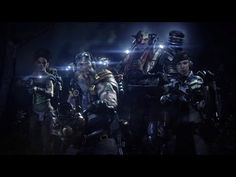 """Zelnick on Evolve DLC: """"Controversy, generally speaking, is a good thing"""" - http://www.continue-play.com/news/zelnick-on-evolve-dlc-controversy-generally-speaking-is-a-good-thing/"""