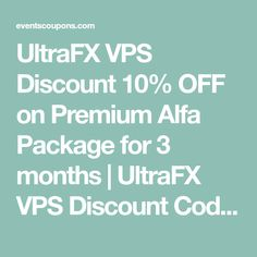 3 Months, Coupon Codes, Coupons, Packaging, Coding, Store, Tent, Coupon, Larger