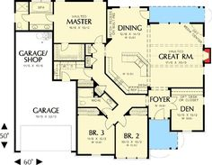 Plan W6930AM: Photo Gallery, Country, Traditional, Craftsman House Plans & Home Designs by judy