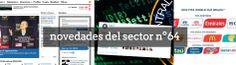 El #brandjournalism, el tweet de la #CIA y las cifras del #mundial2014, nuestras novedades del sector en aldeavillana.com