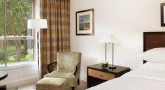 Booking.com: Churchill Hotel London - Лондон, Великобритания