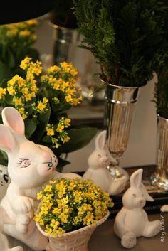 http://www.anfitria.com.br/dia-especial/ dia especial | Anfitriã como receber em casa, receber, decoração, festas, decoração de sala, mesas decoradas, enxoval, nosso filhos