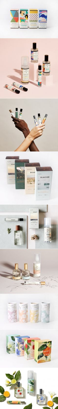 Good Chemistry is Here To Revamp The Fragrance Aisle At Target The Dieline Bottle Packaging, Pretty Packaging, Brand Packaging, Beauty Packaging, Tea Packaging, Design Packaging, Product Packaging, Packaging Ideas, Label Design