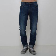 Jeans Lee - L706DJAG DAREN