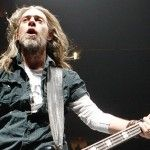 Interview with Rex Brown (Bass) (Kill Devil Hill, former Pantera, Down)