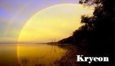 En quoi consiste la Série des KRYEON