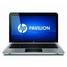 HP Pavilion dv6-3052nr 15.6-Inch Entertainment Laptop (Silver)--$283 we are holding sale promotion for the China electronics, During 2014 Labor's Day, all products wholesale price is discount for sale, purchase to visit : www.saleholy.com Product Features Intel Core i7-720QM processor 1.60 GHz