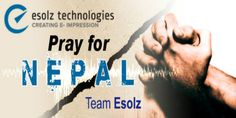Nepal's condition worsened after another massive quake which occurred three weeks after the first quake.
