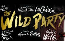 The Wild Party theatre tickets - Other Palace Based on the 1928 Joseph Moncure March narrative poem of the same name and set against a backdrop of Manhattan decadence and 1920™s excess, The Wild Party tells the story of Queenie (played by Tony Aw http://www.MightGet.com/january-2017-12/the-wild-party-theatre-tickets--other-palace.asp