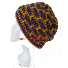 Häkel Mütze Denis Häckel Mütze ,einzelstuck aus Hatnut 55xl ,mit 50% wolle anteil. Passt für ein Ku von 52-54 cm Hatnut, Crochet Hats, Beanie, Baby, Fashion, Wool, Guys, Handarbeit, Crocheted Hats