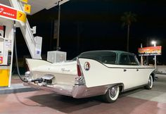 Plymouth Fury, True Art, Mopar, Classic Cars, Vehicles, Trucks, American, Vintage Classic Cars, Car
