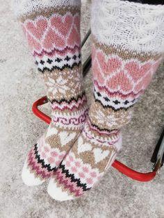 Knitting Socks, Wool Socks, Christmas Stockings, Sewing, Holiday Decor, Barn, Diy, Fashion, Tricot