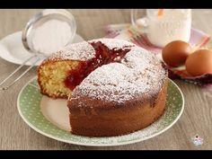 torta nuziale estrema perdita di peso