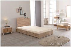 건강한 숙면을 위한 천연 라텍스 아이템 1 Furniture, Home Decor, Decoration Home, Room Decor, Home Furnishings, Home Interior Design, Home Decoration, Interior Design, Arredamento