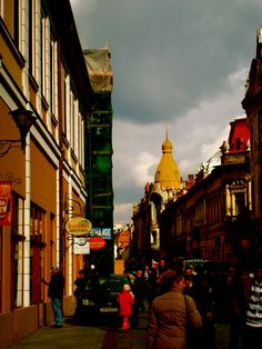 romania Timisoara Romania, Homeland, Times Square, Places To Visit, Bucket, Wanderlust, Urban, Spaces, Top