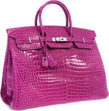 sac birkin hermes imitation - Hermes: Handbags on Pinterest | Hermes, Hermes Birkin Bag and ...