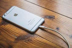 You may well be unknowingly shortening your battery's lifespan.