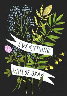 Everything Will Be Okay.jpg