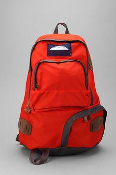 Jansport Kegger Backpack