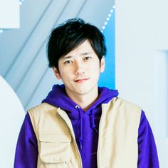 Ninomiya Kazunari, Sexy, Profile, Boys, Youtube, User Profile, Senior Boys, Sons, Guys