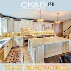 Kitchen Cabinets Queens New York pearl kitchen & bathroom cabinets - kitchen cabinet kings pearl