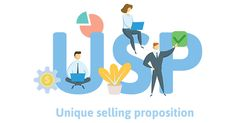 Unique Selling Proposition, Competitive Intelligence, Asking The Right Questions, Sales Process, Art And Technology, Marketing Materials, Sales And Marketing, How To Memorize Things, Business