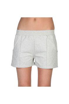Chloe Gray Shorts