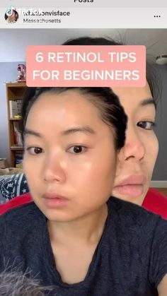 Beauty Care Routine, Skin Care Routine Steps, Skin Routine, Beauty Hacks, Clear Skin Face, Clear Skin Tips, Face Skin Care, Healthy Skin Tips, Beauty Tips For Glowing Skin