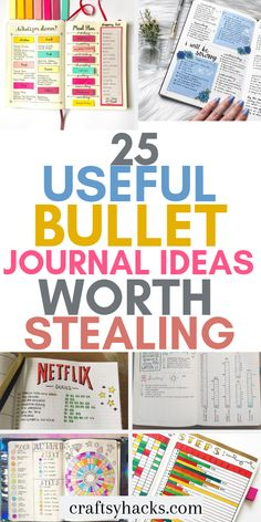 If you love having a bullet journal, try these bujo templates and start your own schedule These are great if you want to stay organized or start a DIY journal bujo bulletjournal diy is part of Bullet journal layout - Bullet Journal For Beginners, Bullet Journal How To Start A, Bullet Journal Notebook, Bullet Journal Inspo, Bullet Journal Spread, Bullet Journals, Bullet Journal Must Haves, Bullet Journal Health, Bullet Journal Ideas Templates
