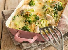 Kochen mit Quinoa: 31 Rezepte mit dem Superfood