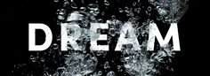 How to Create an Underwater Text Effect in Adobe Photoshop Photoshop Text Effects, Adobe Photoshop, Distorted Text, Dream Water, Gaussian Blur, Water Images, Playing Guitar, Your Image, Underwater