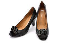2bdaa6226f5bec HISPANITAS HV37561  shoes  moda  zapatos  hispanitas  fashion  black