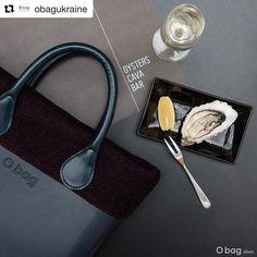O bag (@obagfactoryco) • Instagram fotoğrafları ve videoları