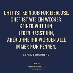 Die 23 Besten Bilder Von Stromberg Proverbs Quotes Cool Sayings