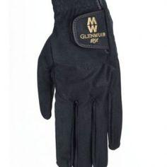 MacWet Golf Gloves L (8.5)