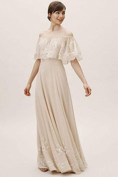 c27c3e187a7c BHLDN Brittany Wedding Guest Dress #ad #AnthroFave #AnthroRegistry  Anthropologie #Anthropologie #Antro #musthave #styleinspiration #ootd  #newarrivals ...