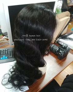 beautiful wigsWhatsApp:86 180 5350 3095 Wholesale price for best pricevarious styles 8-30inch7a8a in large stock ! No tangle no shedding. 7Aand8ATopVirginHair Shipment: 2-4 working days by DHLTNTFEDEX Payment: paypalwestern unionmoney gram Emai:slovehair@gmail.com Skype:slovehair  #slovehair #virginhumanhair #virginhair #humanhair #hair #hairweft #humanhair #hairbundles #weave #hairweaving #bundles #straighthair #remyhair #closure #frontal #frontals #hairsupplier #ombrehair #brazilianhair…