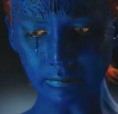 X-Men Days of Future Past Teaser Trailer: Mutants Unite!