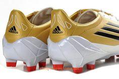 adidas adizero F50 Soccer Shoes 031acf737