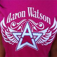 Aaron Watson 2013 Related Keywords & Suggestions - Aaron Watson 2013 ...