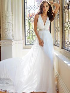 vestido de novia, bridal dress